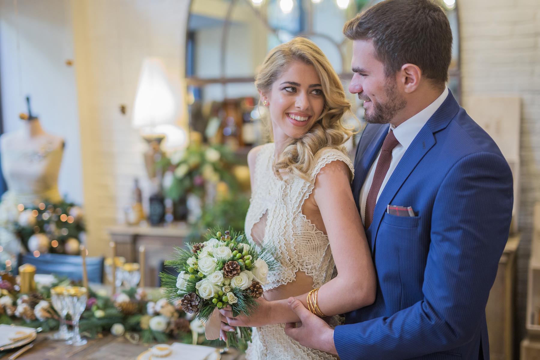 γάμος online dating ιστοσελίδες